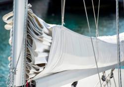 Phuket Sailing