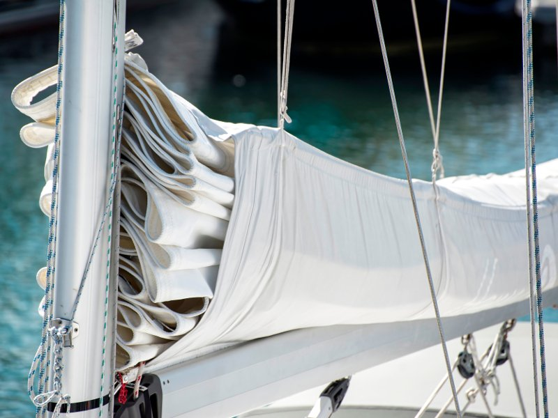 Phuket Sailing Adventures