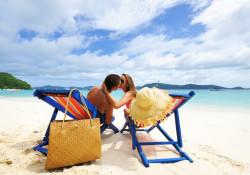 Phuket Yacht Charter Holidays