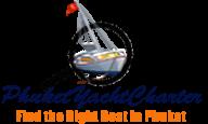 Phuket Yacht Charter