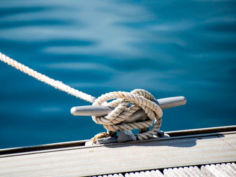Learn Sailing in Phuket